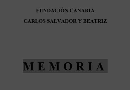 Informe Convenio con el Ayuntamiento de La Guancha