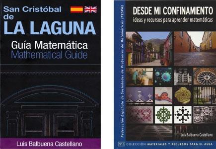 Venta libros Luis Balbuena