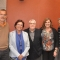 Alumni ULL colabora con la Fundación