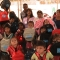 Perú: Útiles para todos