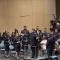 Banda de Música de La Guancha - Medalla de Oro