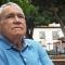El Presidente de la Fundación Cronistas Oficial de La Guancha