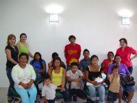 Grupo-de-beneficiarios-Edith-Alba-y-Eva