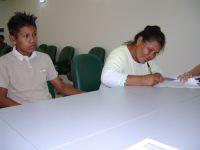 Madre-de-beneficiario-firmado-2