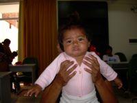 Sady--beba-de-Lucia---6-meses