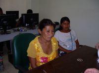 20130703_becas_paraguay_00003