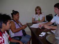 20130703_becas_paraguay_00006