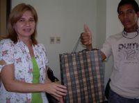 20130703_becas_paraguay_00012