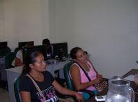 20130703_becas_paraguay_00013