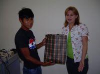 20130703_becas_paraguay_00015