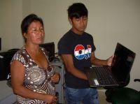 20130703_becas_paraguay_00016