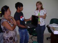 20130703_becas_paraguay_00017