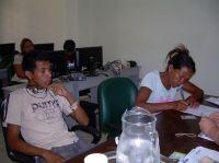 20130703_becas_paraguay_00022