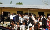 109.-llegada-del-ministro-de-educacion