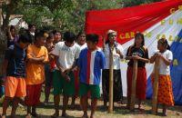 140.-ceremonia-indigena